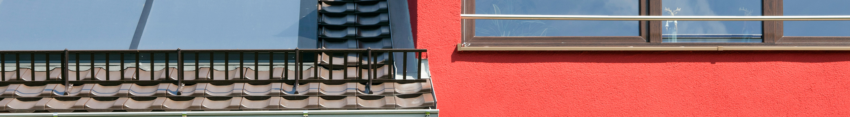 Hausbau, Holzhaus, Zimmerei Erding